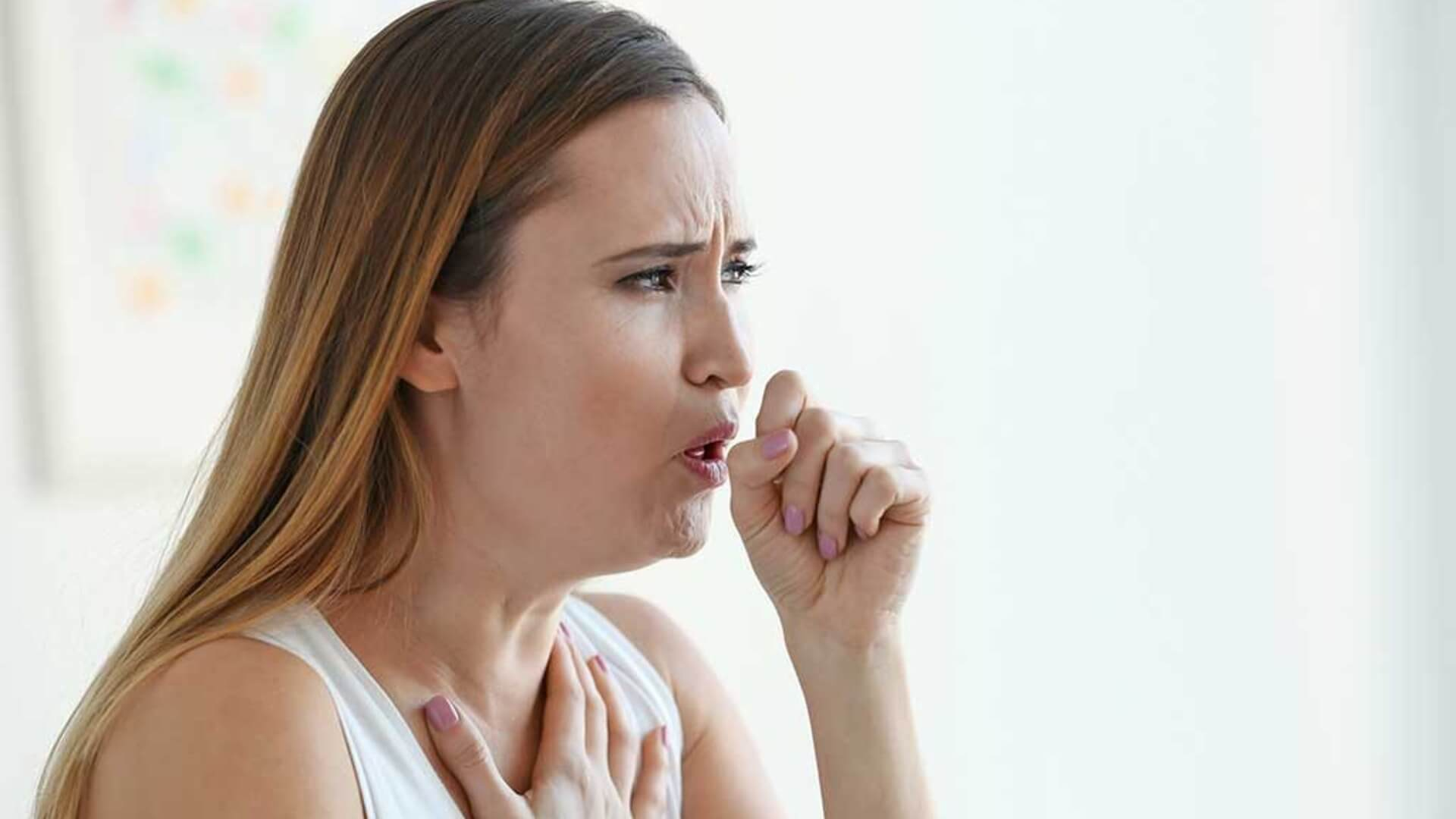 what are the signs of tuberculosis